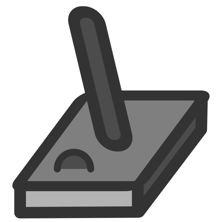 Angle,Symbol,Hardware Accessory