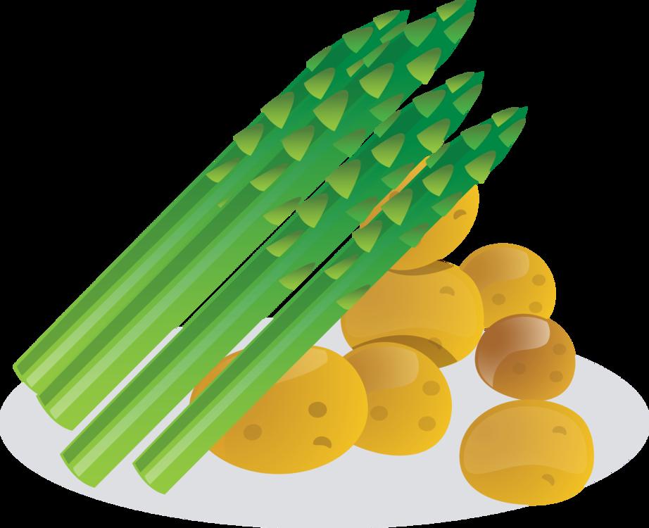 Vegetarian Food,Food,Fruit