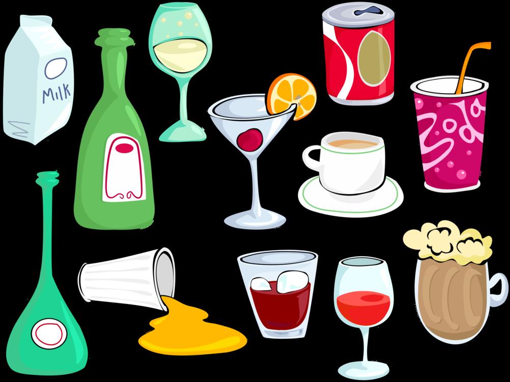 Drinkware,Artwork,Glass