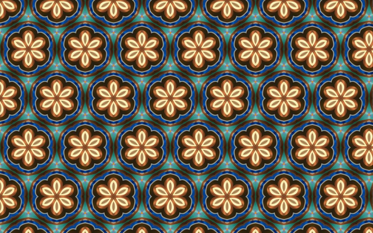 Symmetry,Material,Circle