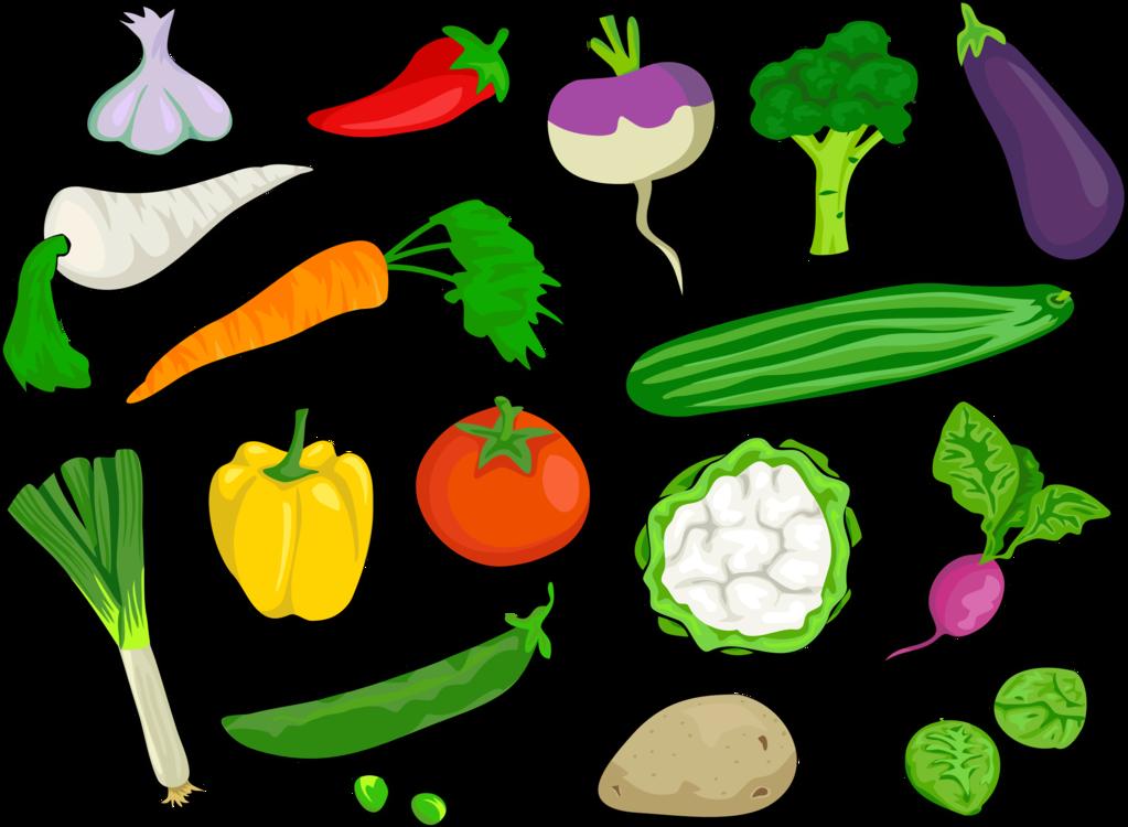 Plant,Leaf,Food