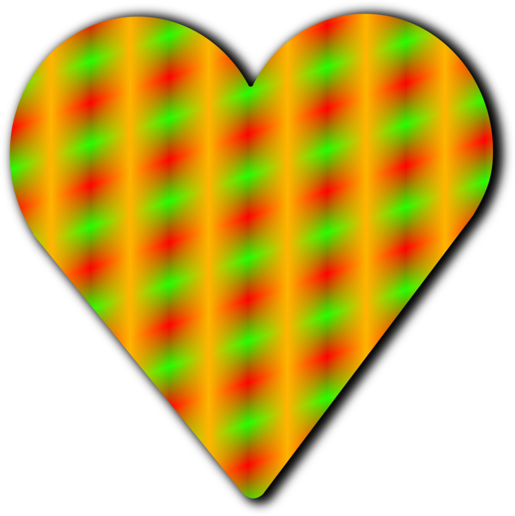 Heart,Line,Organ