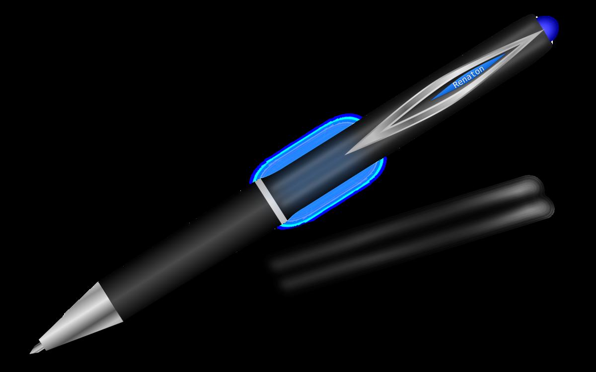 paper pens ballpoint pen fountain pen marker pen free commercial