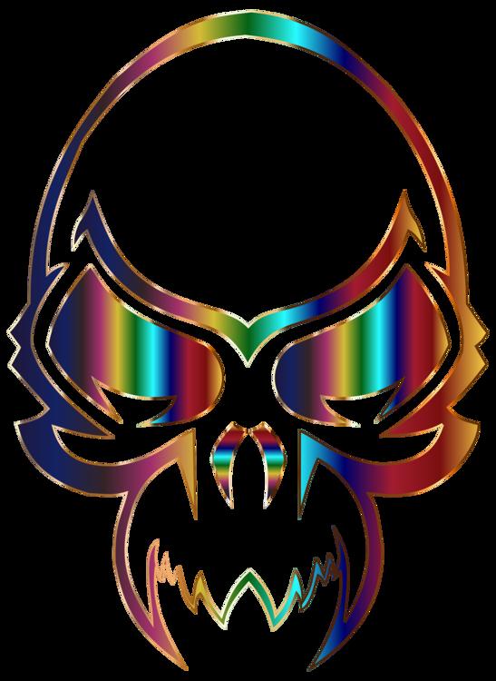 Artwork,Symbol,Headgear
