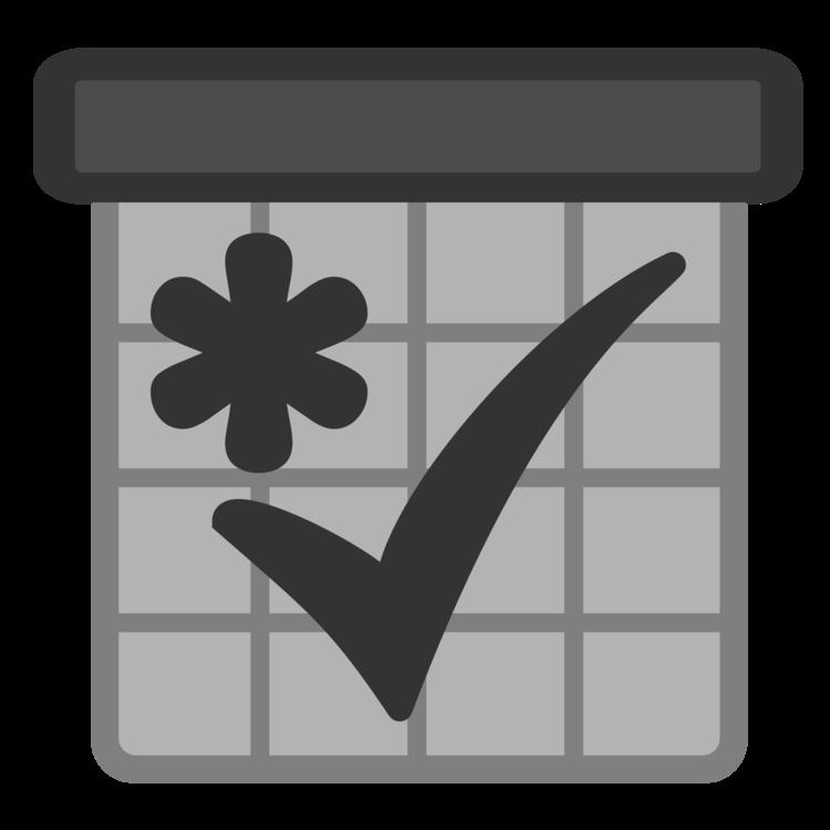 Symbol,Angle,Square