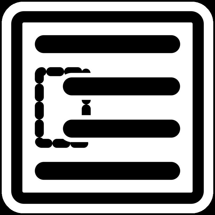 Angle,Text,Symbol