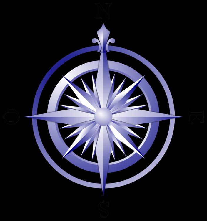 Symmetry,Purple,Symbol