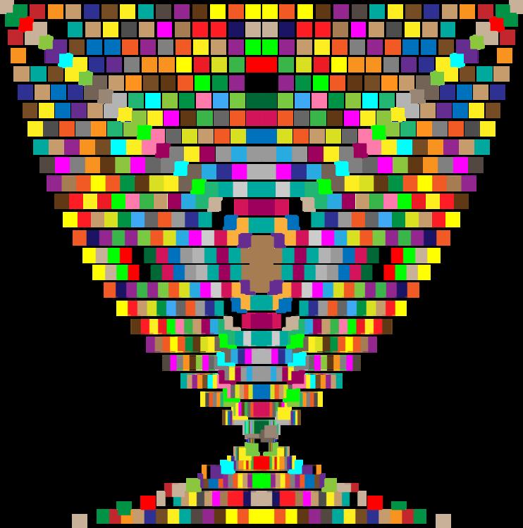Art,Symmetry,Line
