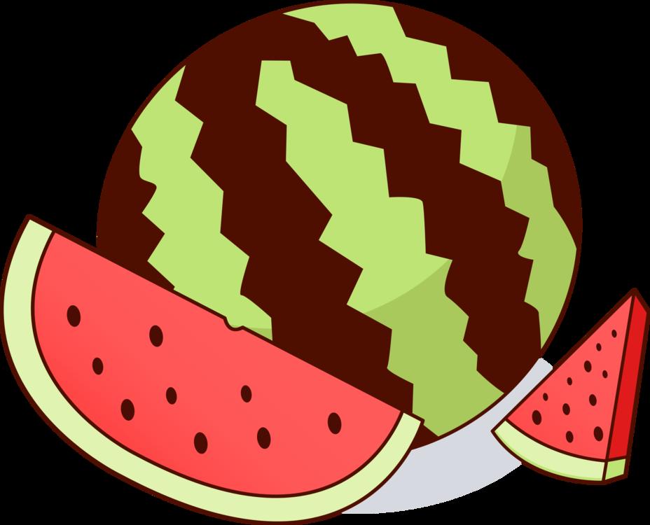 Citrullus,Food,Fruit