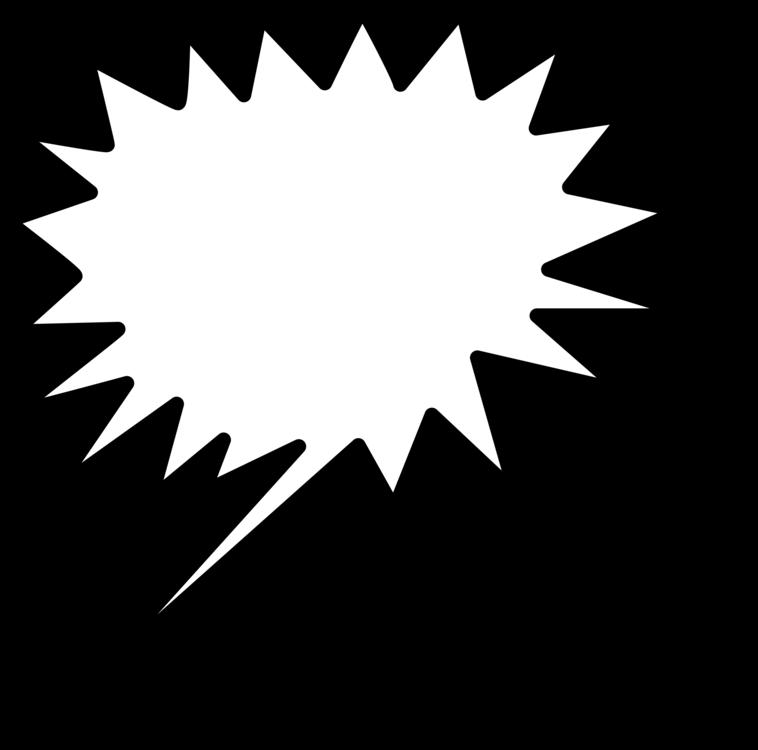Angle,Symbol,Brand