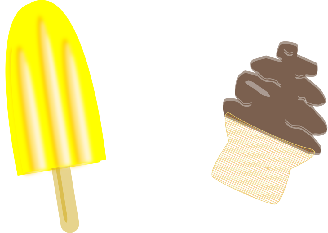 Food,Ice Cream Cone,Finger