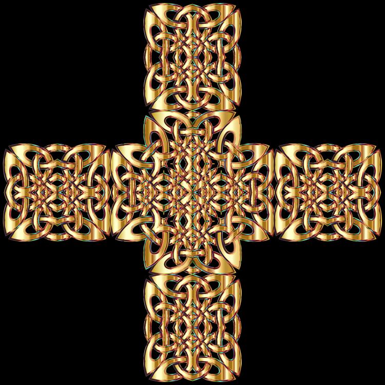 Symbol,Religious Item,Cross