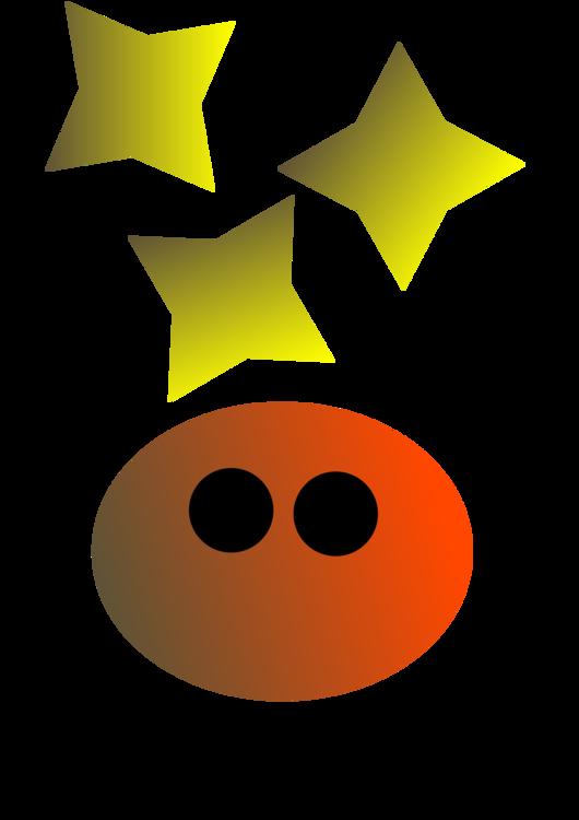 Symbol,Yellow,Graphic Design