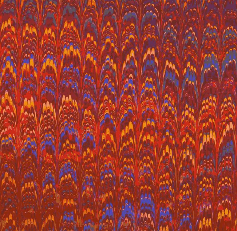 Visual Arts,Grass Family,Symmetry