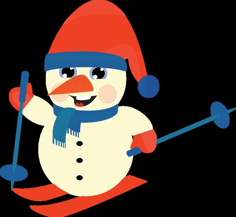 Snowman,Art,Area