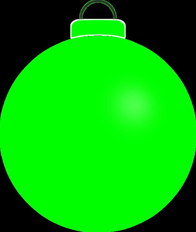 Christmas Ornament,Leaf,Area