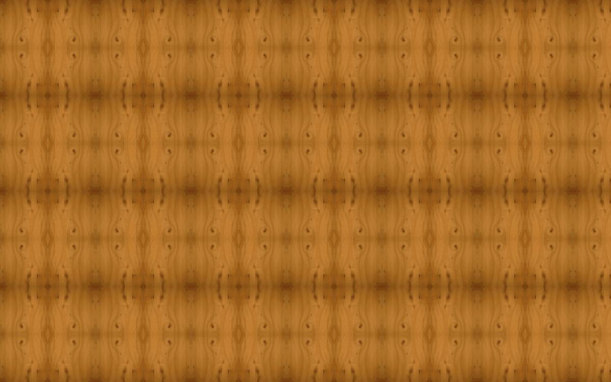 Computer Wallpaper,Brown,Hardwood