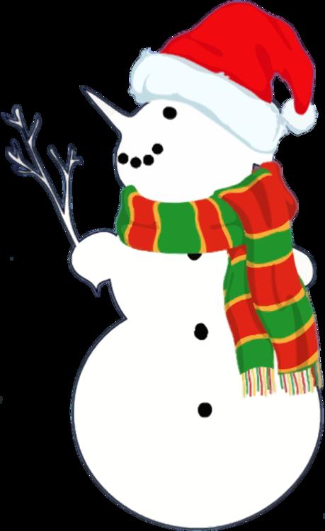 Snowman,Christmas Ornament,Art