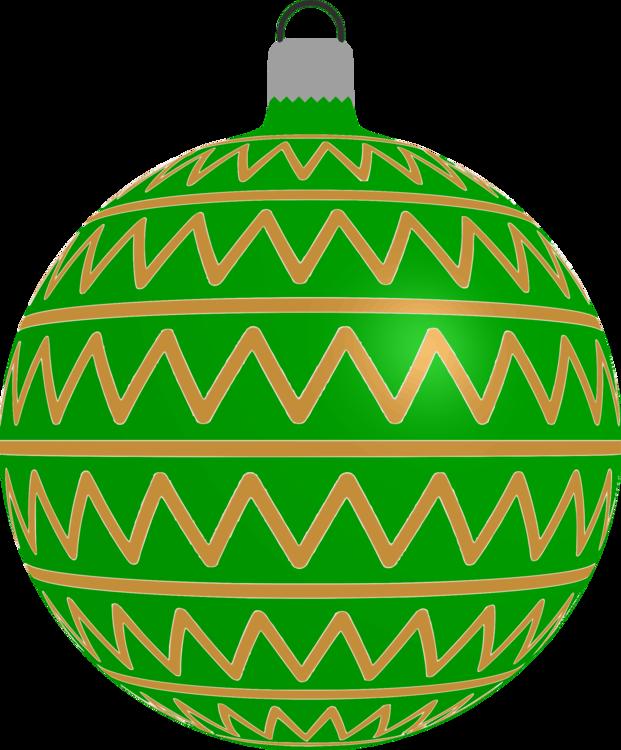Christmas Ornament,Food,Tree