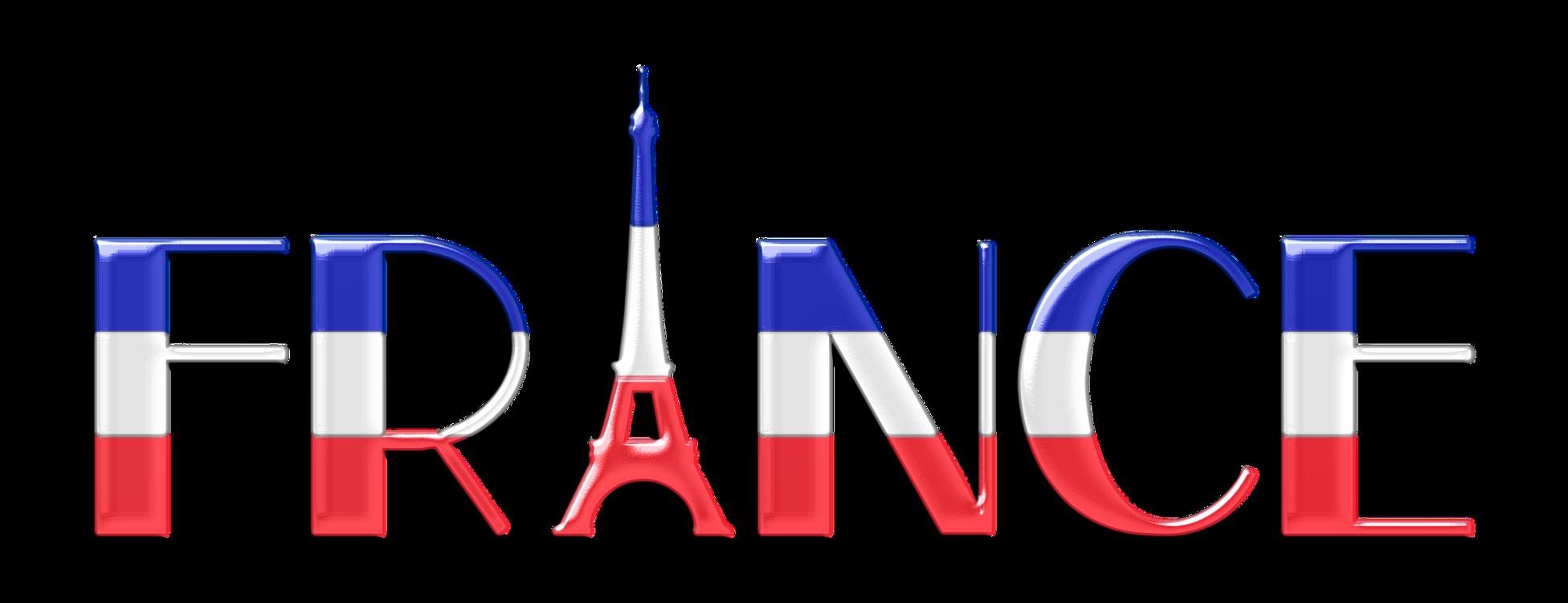 france national football team typography french language free rh kisscc0 com Free Vintage Clip Art france clip art free