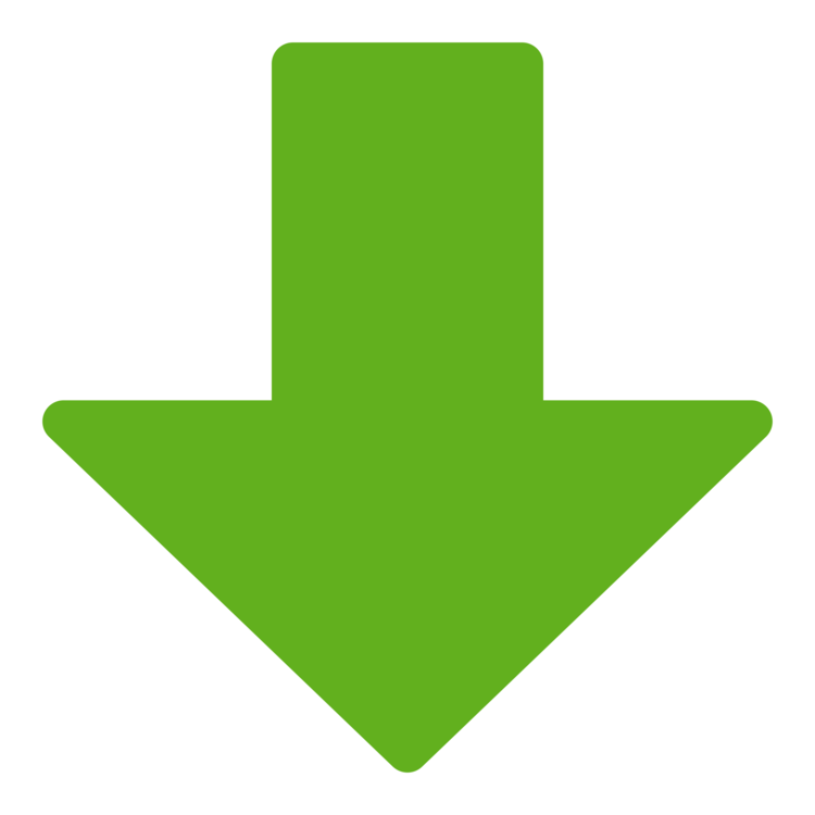 Green Arrow Computer Icons Symbol Icon Design Free Commercial