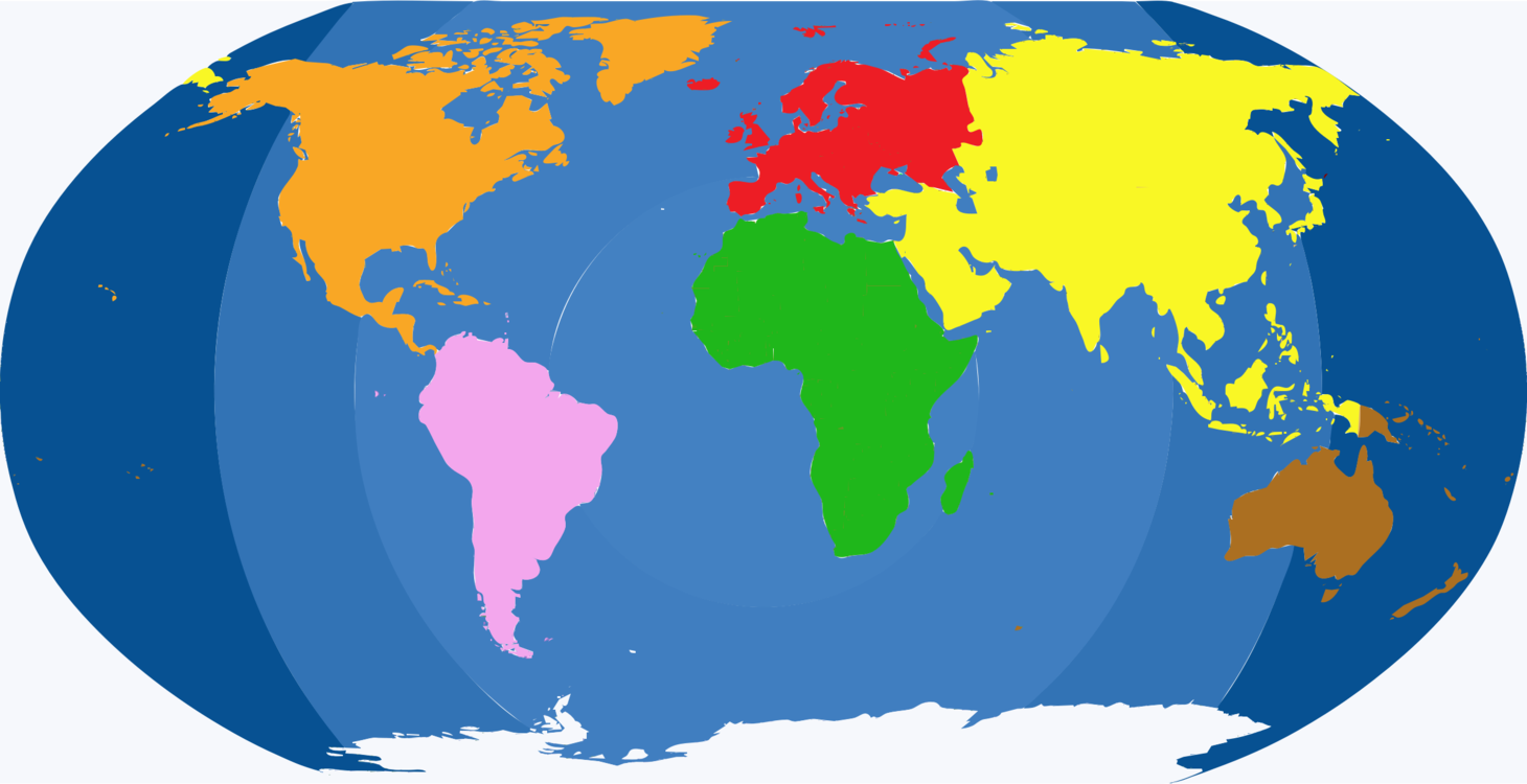 world map globe blank map free commercial clipart world globe