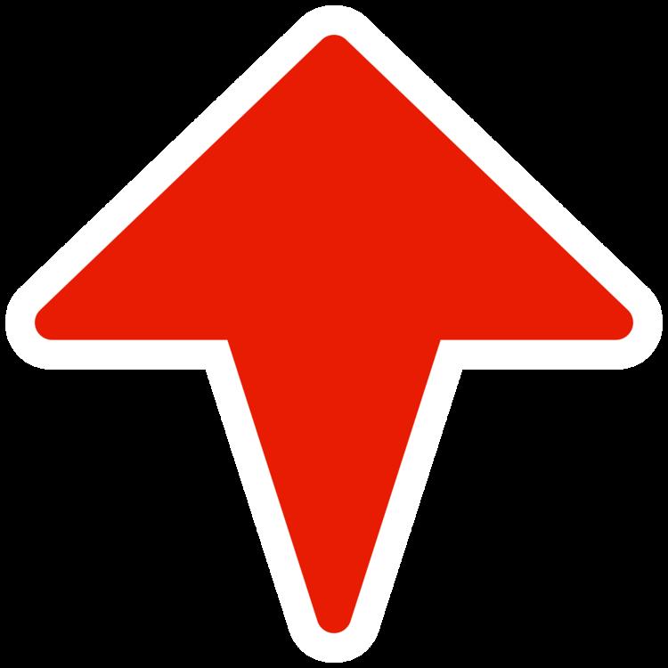 Angle,Symbol,Triangle