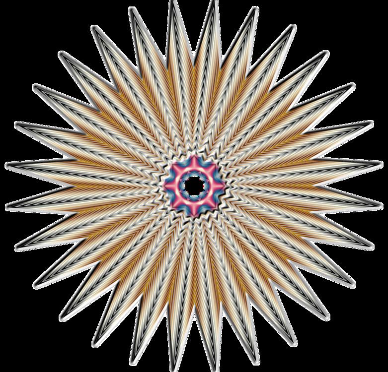 Body Jewelry,Circle,Symmetry