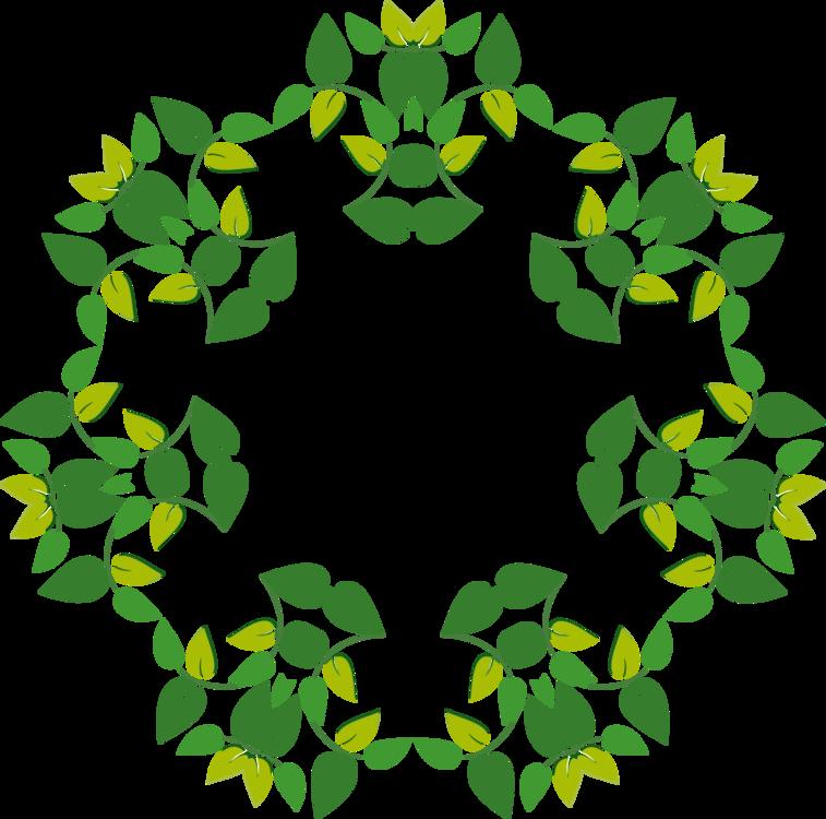 Leaf Download Drawing Symbol Vecteur Free Commercial Clipart Leaf