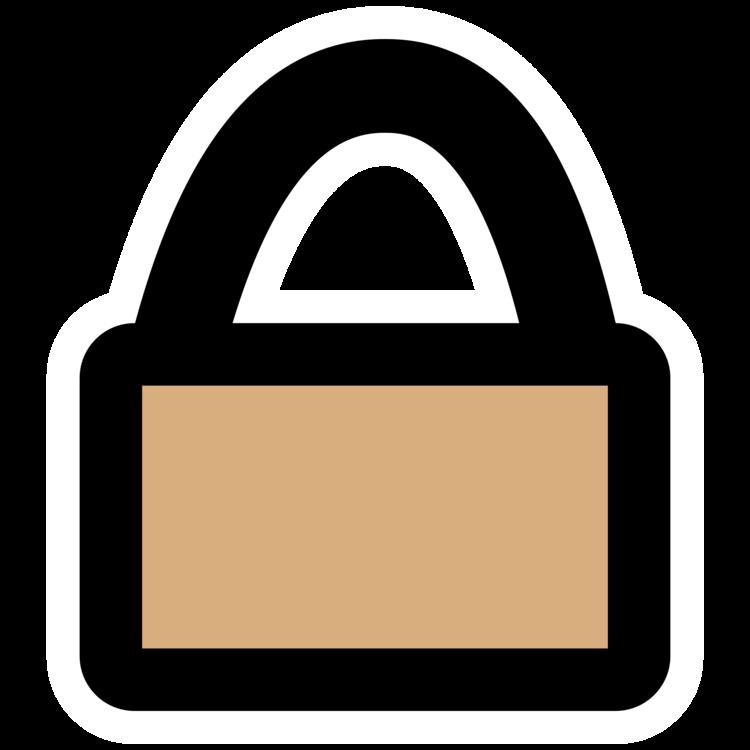 Lock,Symbol,Padlock
