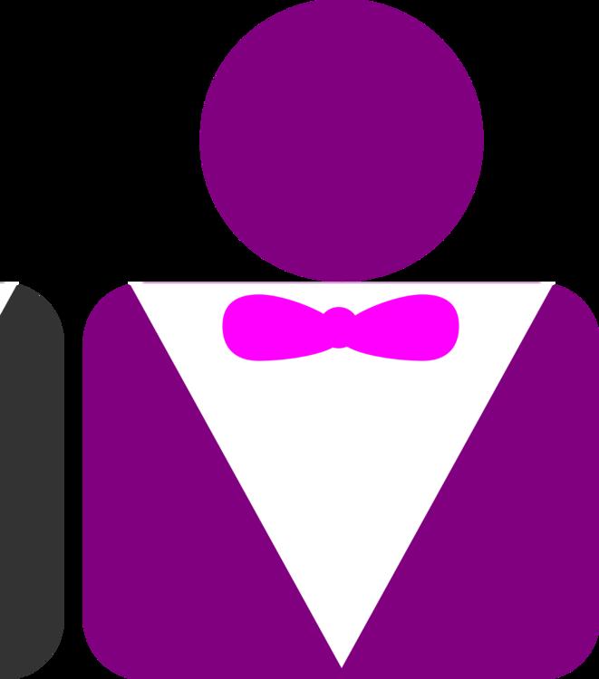 Pink,Area,Purple