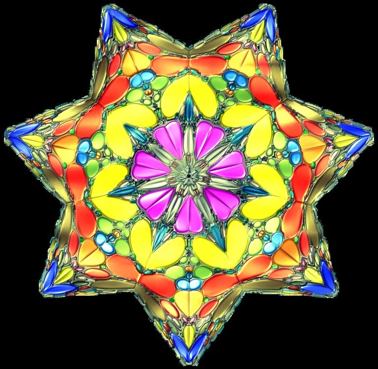 Window,Symmetry,Information