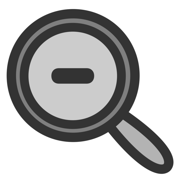 Symbol,Circle,Computer Icons