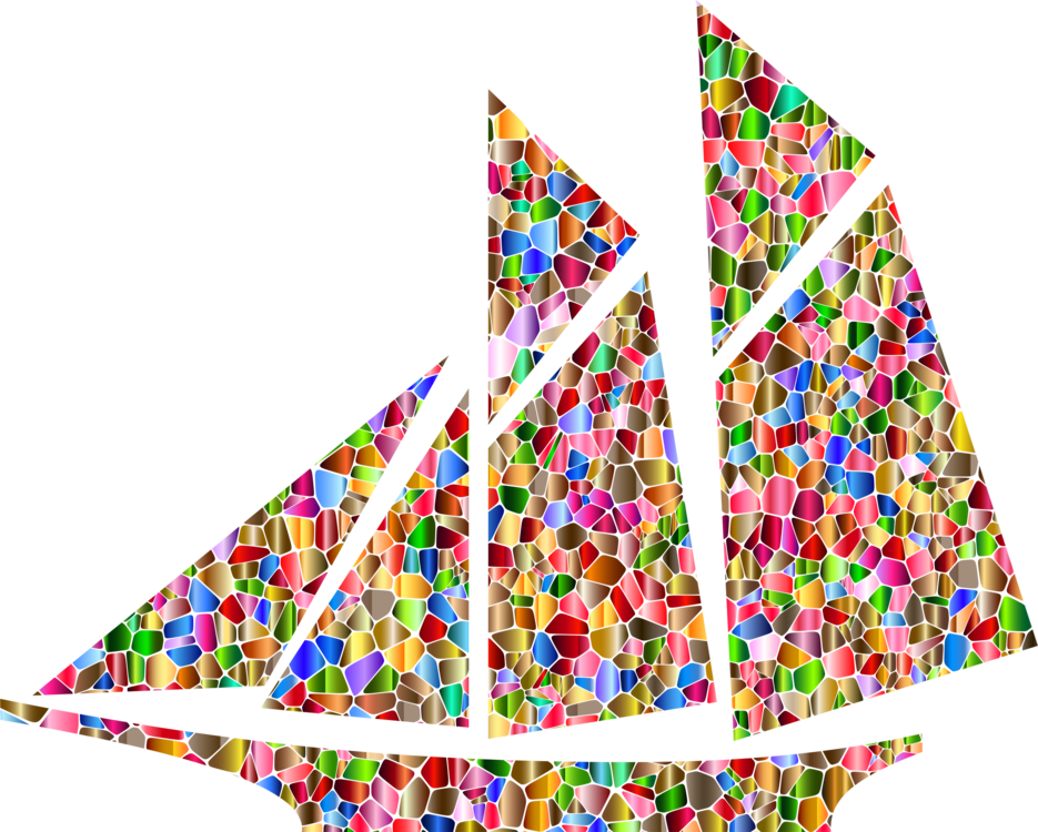 Line,Triangle,Party Hat