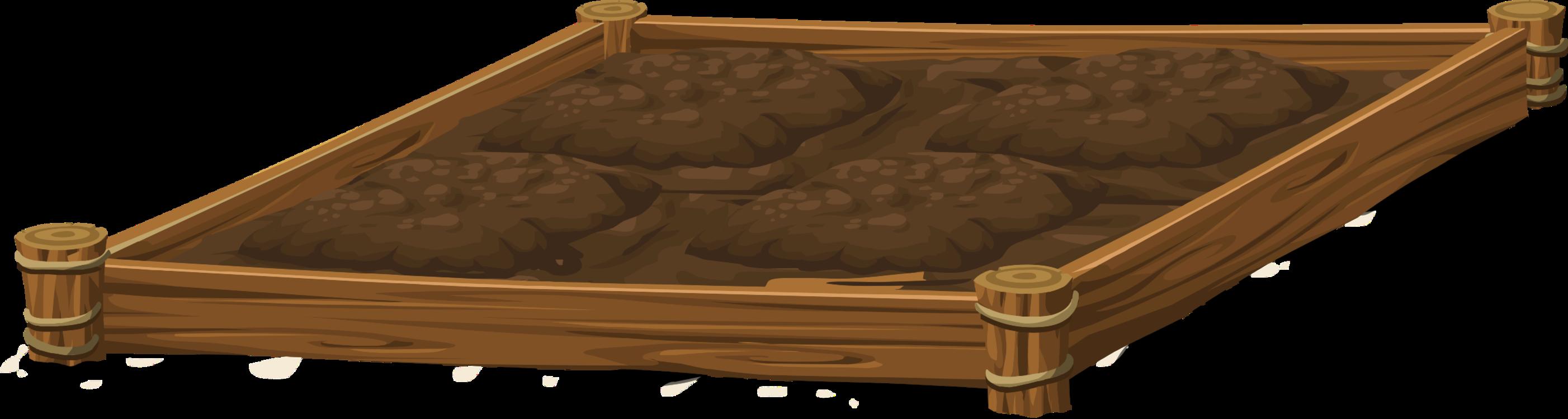 Wood,Bed Frame,Bed