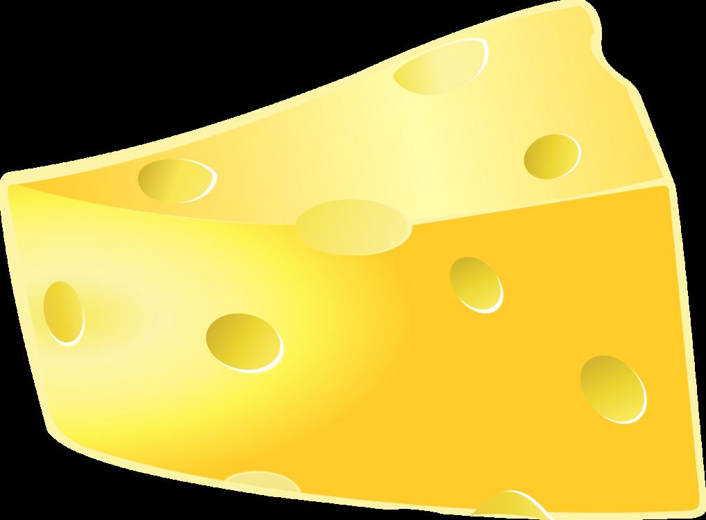 Material,Angle,Yellow