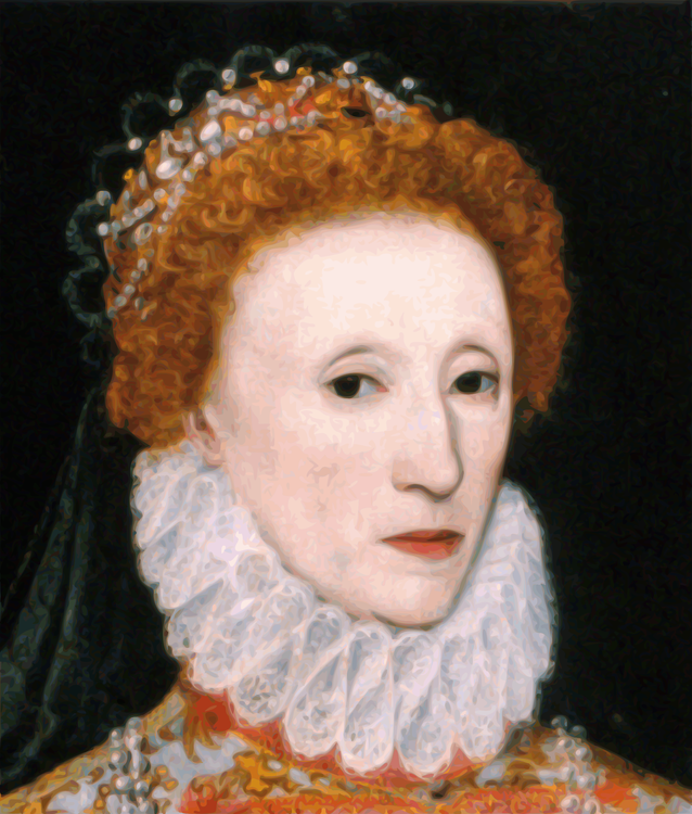 what is the elizabethan era