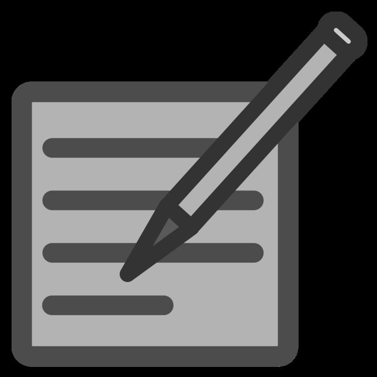 editing computer icons download button document free commercial rh kisscc0 com porte document clipart porte document clipart