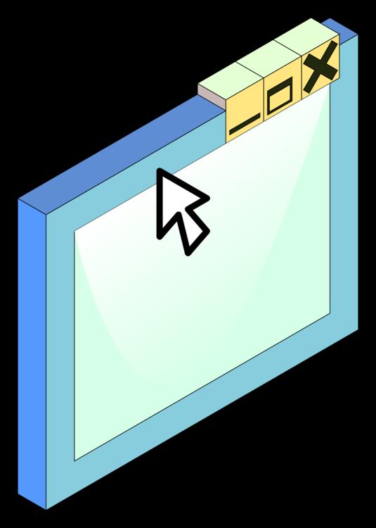 Angle,Area,Material