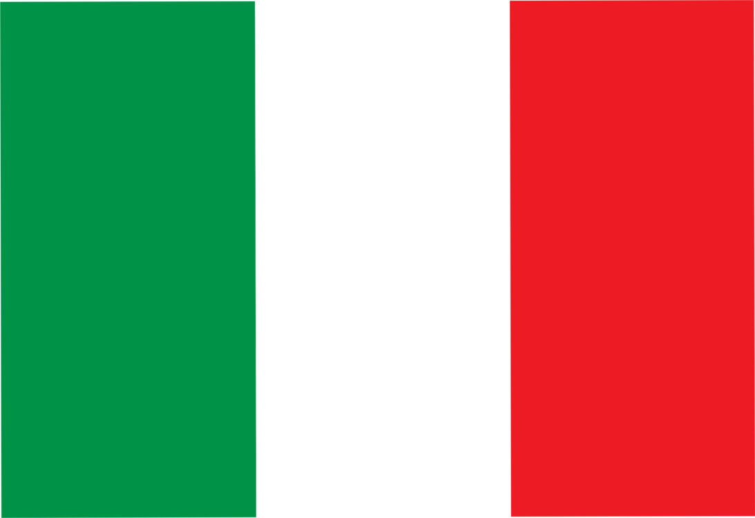 flag of italy national flag italian armed forces free commercial rh kisscc0 com italian flag clipart free italian flag border clipart