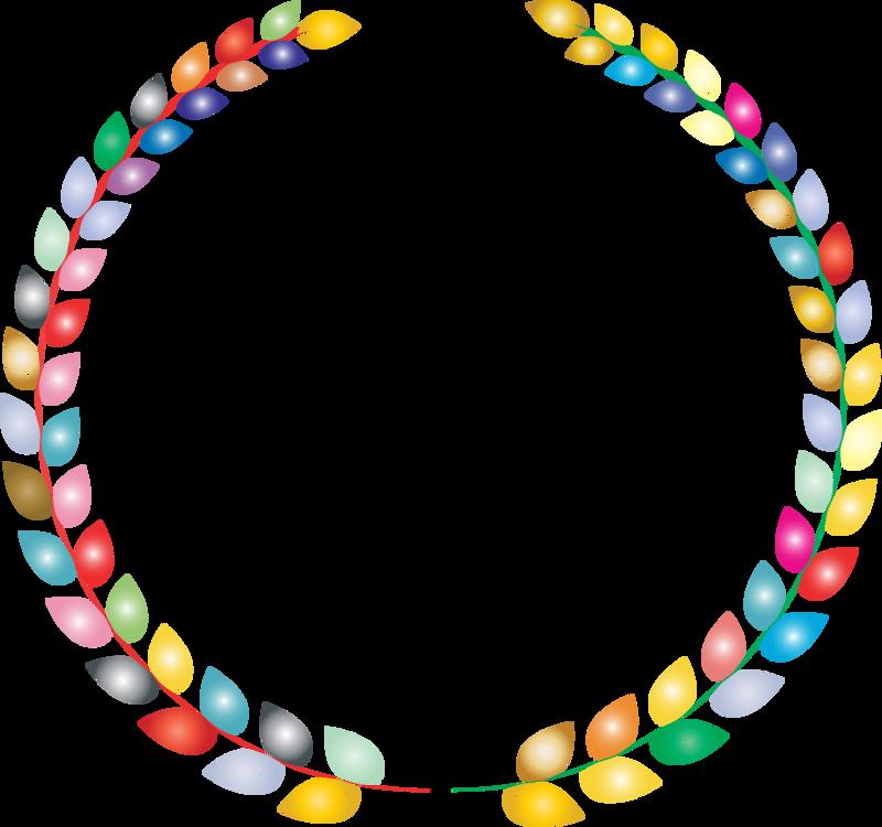 Body Jewelry,Circle,Line