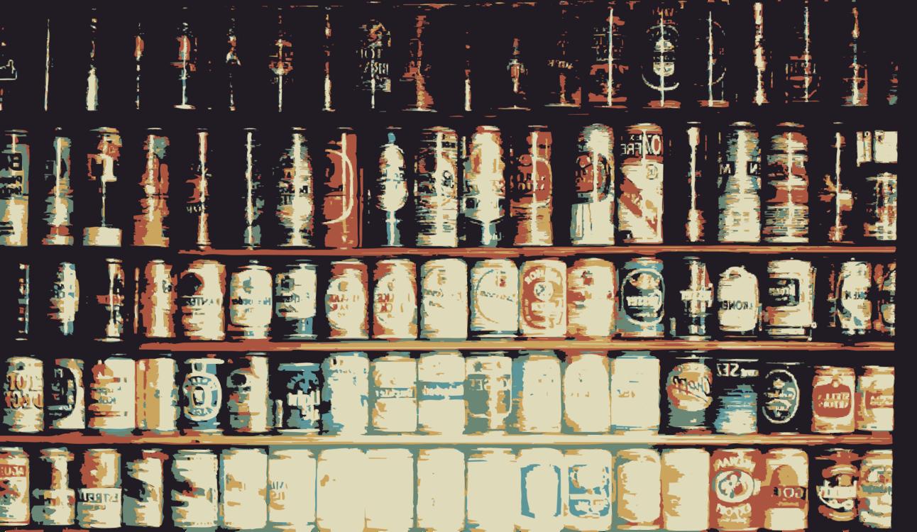 Liquor Store,Alcohol,Drink