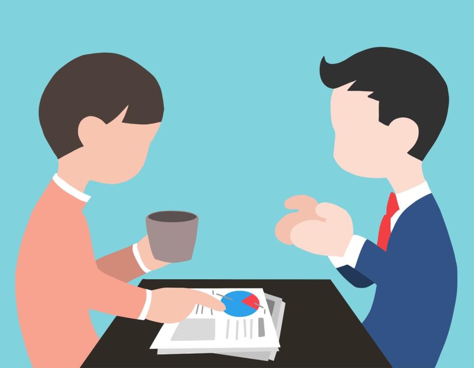 Human Behavior,Business,Communication