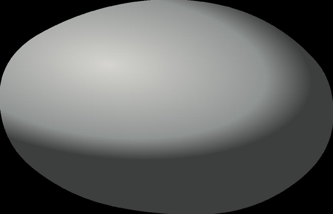 Ball,Angle,Sphere