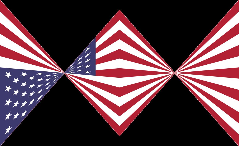 Triangle,Symmetry,Area