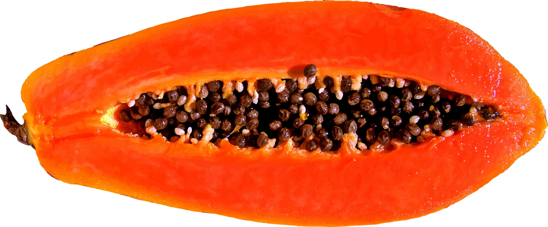 Papaya Fruit PicPick Food Download
