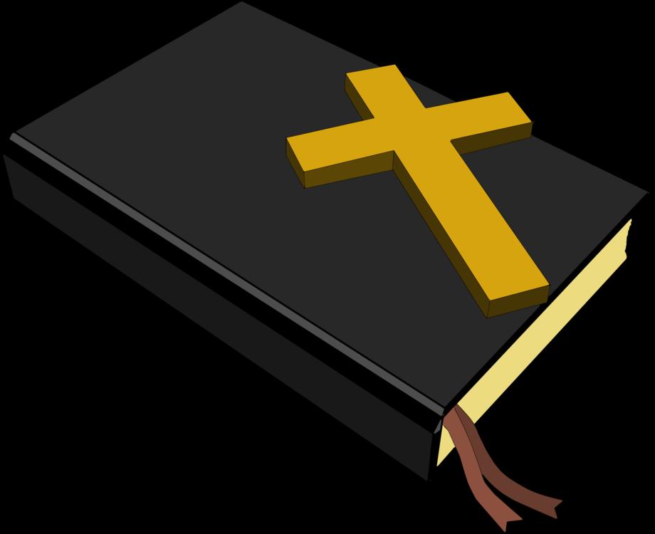 bible christian cross religion crucifix christianity free commercial rh kisscc0 com Christian Clip Art and Verses Contemporary Christian Clip Art