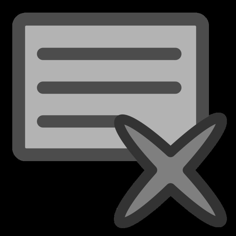 Computer Icons Download Data Windows Metafile Mobile Phones CC0