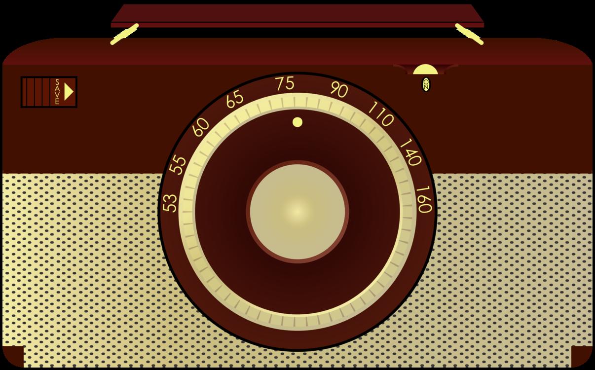Sound,Record Player,Brand
