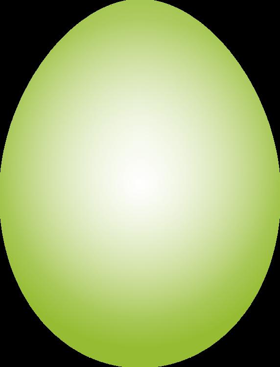 Ball,Easter Egg,Sphere